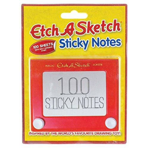 paladone-etch-a-sketch-notas-adhesivas