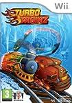 Turbo Trainz (Wii)