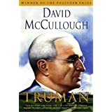 Truman ~ David McCullough