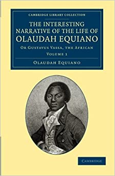 what should i write my college about olaudah equiano writing style essay topics from the interesting narrative of the life of