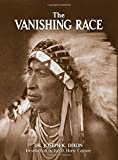 img - for The Vanishing Race book / textbook / text book