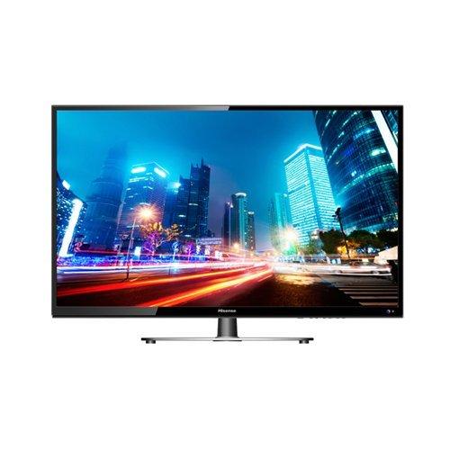 "Hisense LHD24D33N - 24"" HD TV"