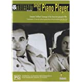 Shoot The Piano Player ( Tirez sur le pianiste )par Charles Aznavour