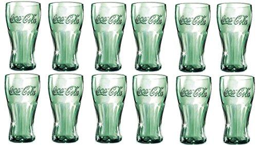 set-bicchieri-coca-cola-02-l-12-pezzi