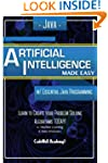 Java Artificial Intelligence: Made Ea...