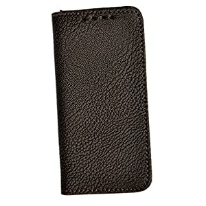 SAEMPIRE Flip Case & Cover For Nokia X