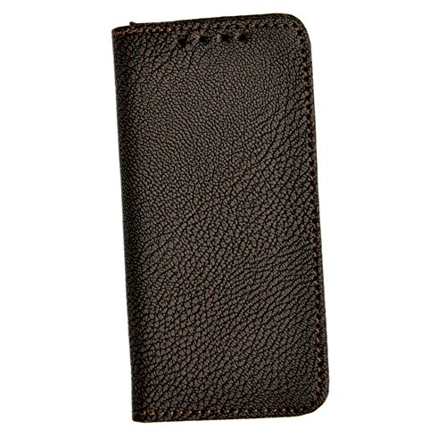 SAEMPIRE PU Leather Flip Case & Cover For Nokia Lumia 525  available at amazon for Rs.249