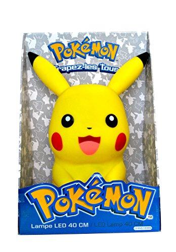 Teknofun-Pokemon-Lmpara-decorativa-LED-40-cm-color-amarillo