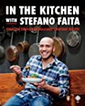 In the Kitchen with Stefano Faita: Ov...