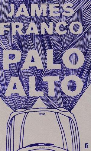 Sale alerts for Faber & Faber Palo Alto. by James Franco - Covvet
