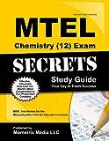 MTEL Chemistry 12 Exam
