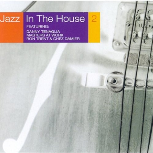 Jazz In The House 02