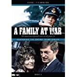 A Family at War - Series Three - 4-DVD Box Set ( A Family at War - Entire Series 3 ) [ Origine N�erlandais, Sans Langue Francaise ]par Lynda Bellingham