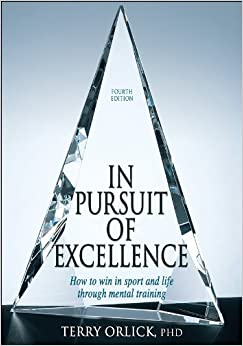 The Pursuit of Excellence Mission