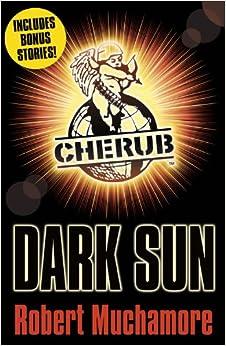 Downloads Dark Sun and Other Stories (CHERUB) ebook