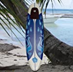 New 6' Foamie Board Surfboard Surfing...