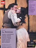 Puccini: La Boheme: Live from the Met