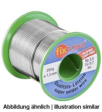 stagno-in-rotolo-per-saldature-100-g-oe-10-38-argento-07-rame
