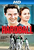 Hardball [HD]