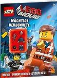 The LEGO Movie. Mächtige Verbündete