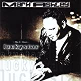 Mark Ashley - Luckystar