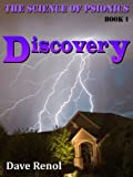 Discovery (The Science of Psionics)