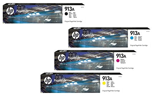 hewlett-packard-hp-original-913a-cartuccia-4er-set-nero-cyan-magenta-giallo