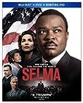 Selma [Blu-ray + DVD + Digital HD] (B...