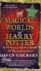 The Magical Worlds of Harry Potter (revised edition) [Paperback]