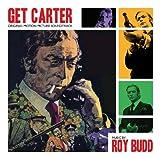 echange, troc Various Artists - Get Carter