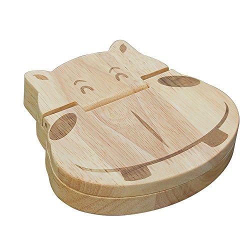 tamume-grande-smiley-ippopotamo-legno-denti-scatoletta-con-22-fori-denti-confezione-albero-della-gom
