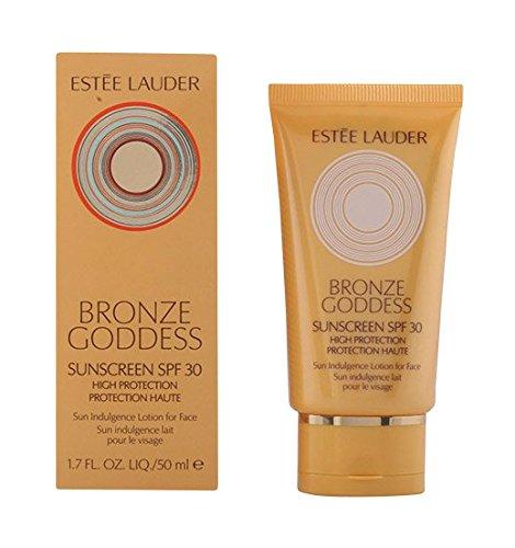 Estee Lauder Bronze Goddess Face Spf30 50ml thumbnail