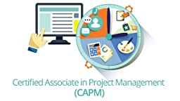 Certified Associate in Project Management (CAPM)® [Online Code]