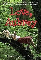 Love, Aubrey
