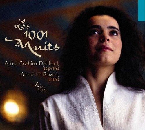 Liquido - Les 1001 Nuits - Zortam Music