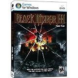Black Mirror 3: Final Fear