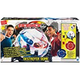 Beyblade - Destroyer Dome (Hasbro) 37087186