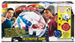 Beyblade 37087186 - Destroyer Dome