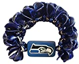 NFL Seattle Seahawks Team Fashion Petal Bracelet