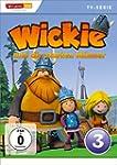 Wickie und die starken M�nner - DVD 3
