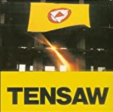 TENSAW (紙ジャケット仕様)