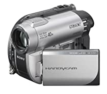 cheap sony camcorders.