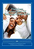 img - for Timeless Principles Of Raising Great Kids: Discover timeless wisdom, seemingly magical secrets to building strong families and a practical, ... best-selling authors & mentors (Volume 1) book / textbook / text book