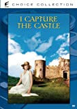 I Capture The Castle [DVD] [2003] [Region 1] [US Import] [NTSC]