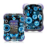 MyGift Funk Design Protective Decal Skin Sticker (High Gloss Coating) for V-Tech InnoTab 1 (no Camera) Learning App Tablet... at Sears.com