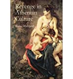 img - for [(Revenge in Athenian Culture)] [Author: Fiona McHardy] published on (May, 2008) book / textbook / text book