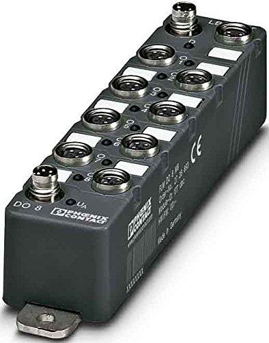 phoenix-contact-llilac-modular-autobus-local-flm-campo-do-8-m8-dispositivo-8-fieldbus-modular-de-au-