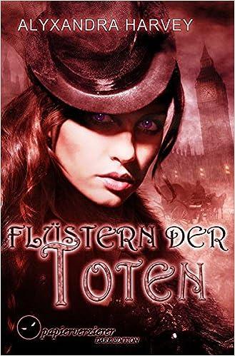 http://ilys-buecherblog.blogspot.de/2016/05/rezension-flustern-der-toten.html