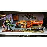 Nerf Doomlands 2169 Lawbringer ナーフブラスター [並行輸入品]