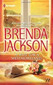 A Wife for a Westmoreland (Harlequin Desire)